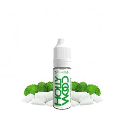 Hollywood - Liquideo 10ml TPD READY