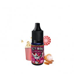 Concentrate Donut Popcorn Power 10ml - Chill Pill