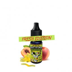 Concentrate Juicy Peach 10ml - Chill Pill
