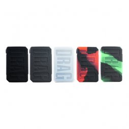 Housse Silicone Drag Voopoo