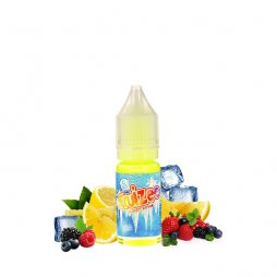 Sunset Lover 10ml - Fruizee By Eliquid France