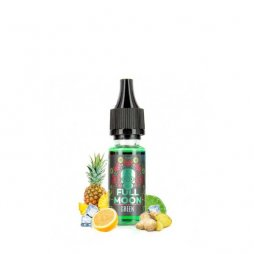 Concentrate Green 10ml - Full Moon