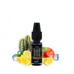 Concentrate Anoki 10ml - Maori by Full Moon