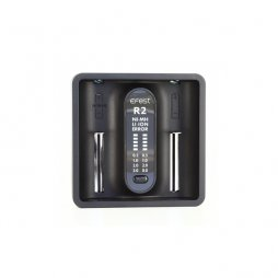 Charger iMate R2 - Efest
