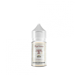 Concentred VCT BOLD 30ml - Ripe Vapes