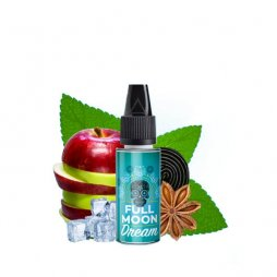 Concentrate Dream 10ml - Full Moon