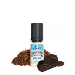Concentrate Classic Blend 10 mL - Supervape