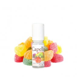 Concentrate flavor Jelly Candy 10ml - Capella