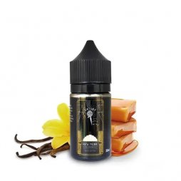 Concentrated New York 30ml - Gatsby