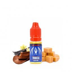 Concentrate Tribeca - Halo 10ml