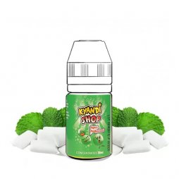 Concentrate Super Bollywood 30ml - Kyandi Shop