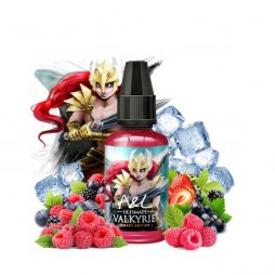 Concentré Valkyrie Sweet Edition 30ml - Ultimate by A&L