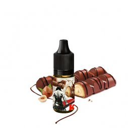 Concentrate Kendo 10ml - Cloud's of Lolo