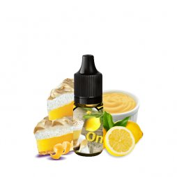 Concentrate Onena  10ml - Cloud's of Lolo