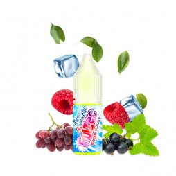 Concentrate Bloody Summer 10ml - Fruizee by Eliquid France