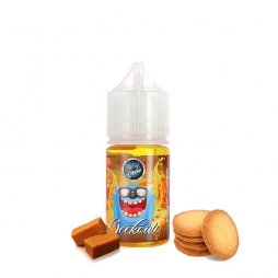 Concentrate Geekoide 30ml - Belgi'Ohm