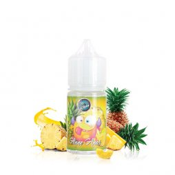 Concentrate Anne Anas 30ml - Belgi'Ohm