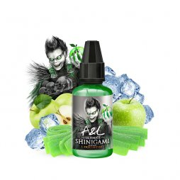 Concentrate Shinigami  SWEET EDITION - Ultimate by A&L