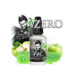 Concentrate Shinigami Zero SWEET EDITION - Ultimate by A&L