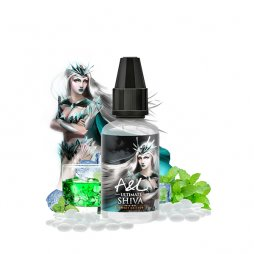 Concentrate Shiva SWEET EDITION - Ultimate by A&L