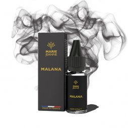 Malana 10ml - Collection Authentique by Marie Jeanne