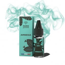 Amnesia10ml - Collection Authentique by Marie Jeanne