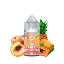 Concentrate Sunrise 30ml - Full Moon