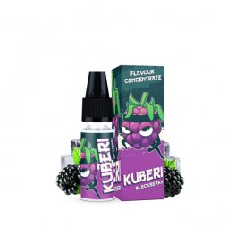 Concentrate KUBERI 10ml - Kung Fruits