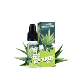 Concentrate 10ml AROE- Kung Fruits