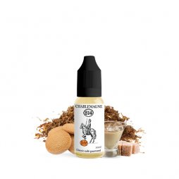 Concentrate Charlemagne 10ml - 814
