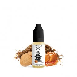 Concentrate Nominoe 10ml - 814