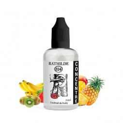 Concentrate Bathilde 50ml - 814