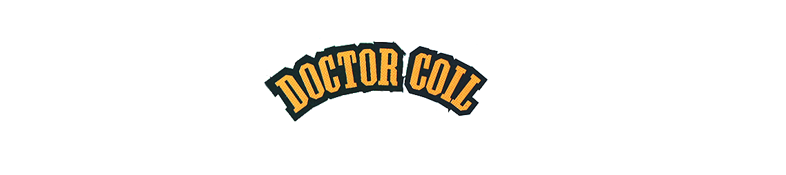 Doctor Coil
