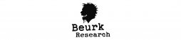 Beurk Research