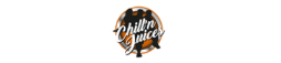 Chill'n Juices